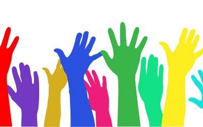 KjG ändert Satzung: Mitspracherecht von jedem Mitglied auf der Diözesankonferenz
