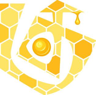 Jahresthema 2018: Eine Biene macht noch keinen Sommer