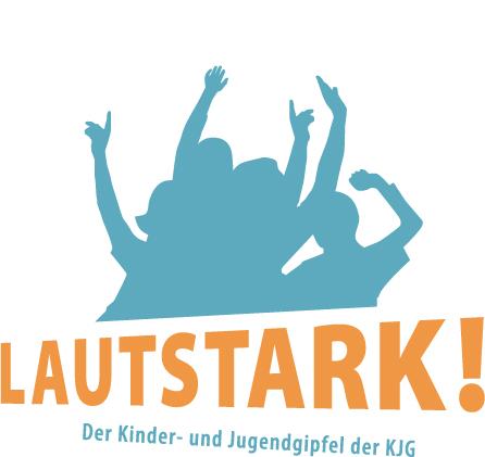 Lautstark! 2010 – Der Kinder- und Jugendgipfel derKjG