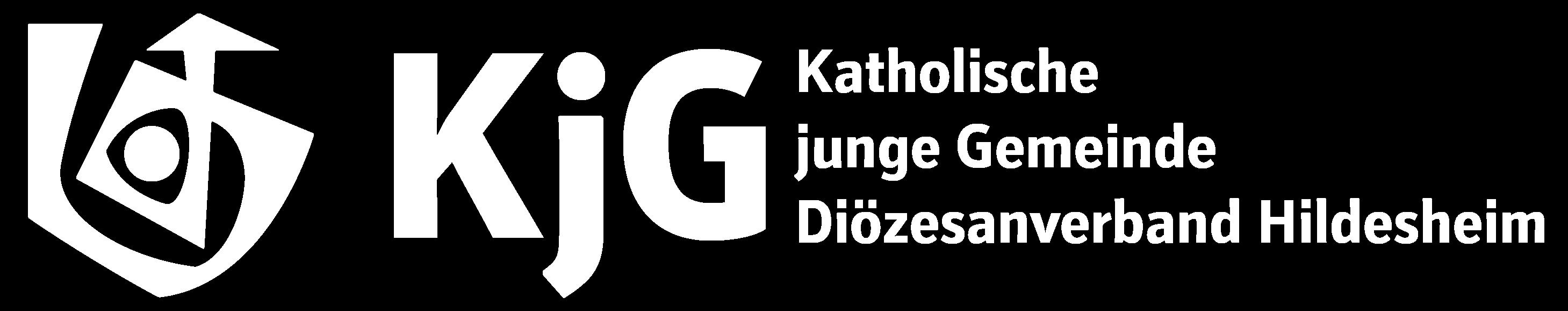 KjG DV Hildesheim