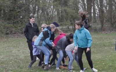 So wars: Jugendleitungskurs2016