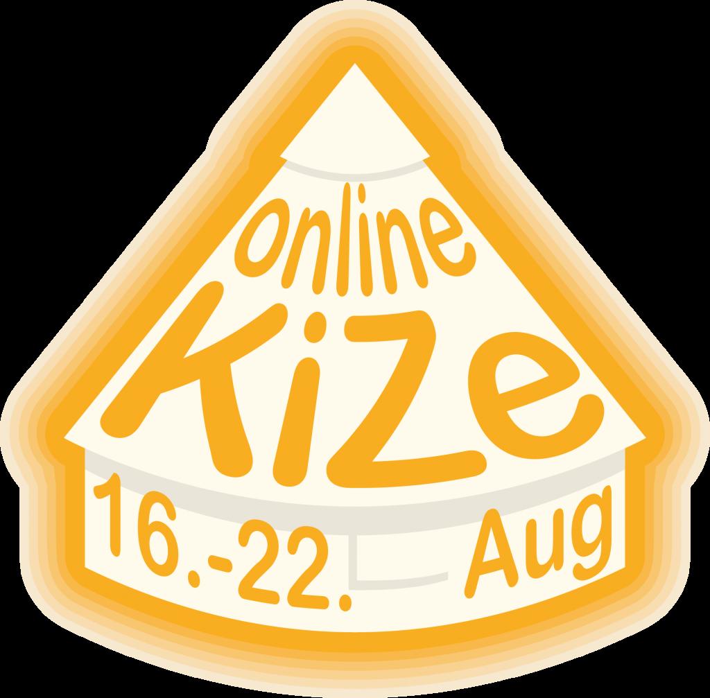 Online-Kinderzeltlager2020